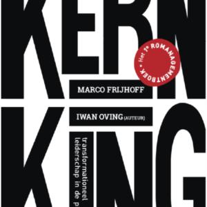 Kern = King