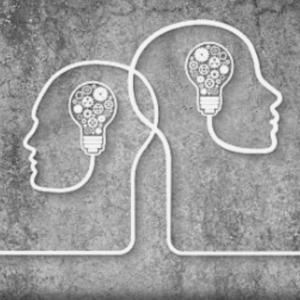Vergroot jouw impact als businesspartner